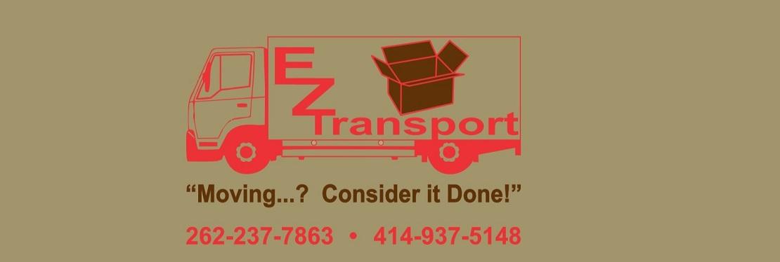 EZT Mover reviews   Movers at 8719 Sheridan Rd - Kenosha WI