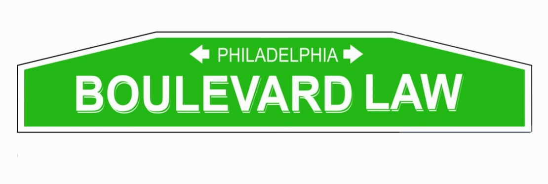 Boulevard Law reviews | Legal Services at 1730 Welsh Road - Philadelphia PA