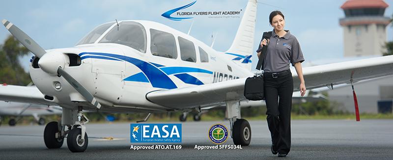 Florida Flyers Flight Academy reviews | Flight Instruction at 4730 Casa Cola Way - St. Augustine FL