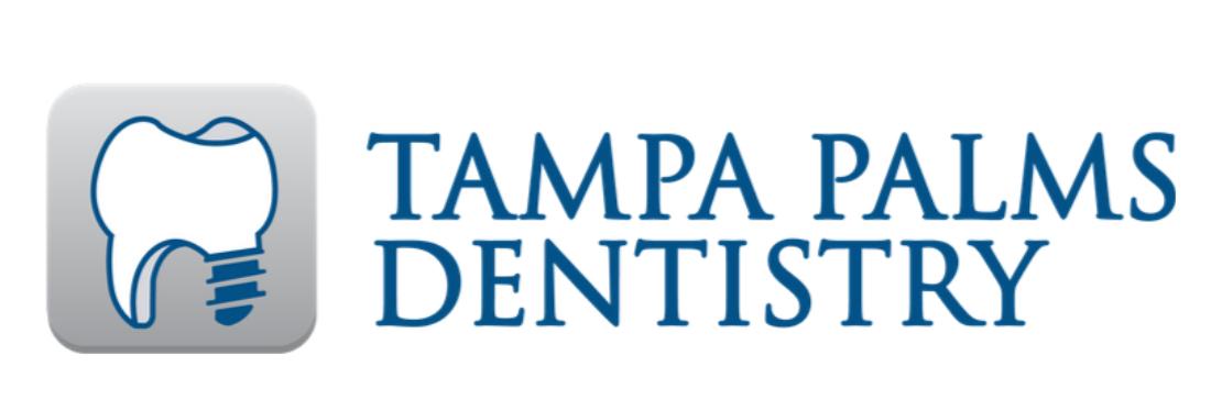 Tampa Palms Dentistry reviews | Dentists at 14945 Bruce B Downs Blvd - Tampa FL