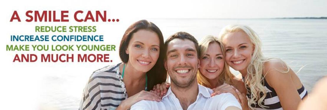 Stiles Dental Care reviews | Dentists at 25 North Main Street - Medford NJ