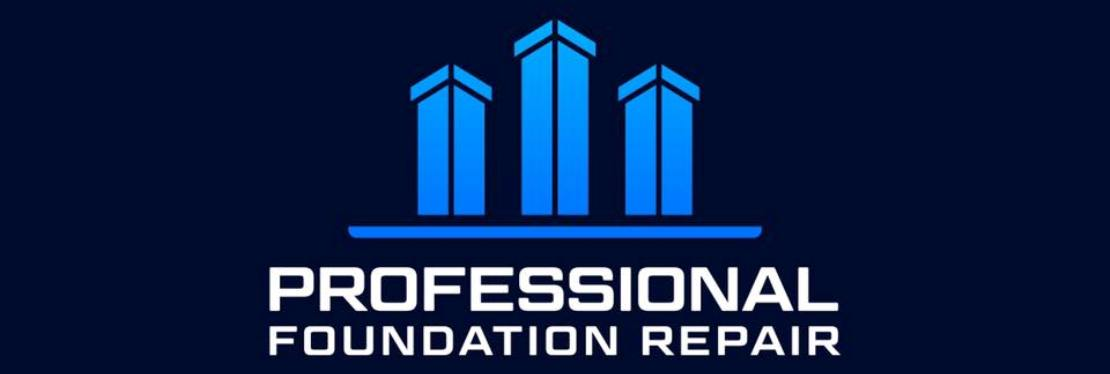 Professional Foundation Repair reviews | Foundation Repair at 12812 Valley View St - Garden Grove CA