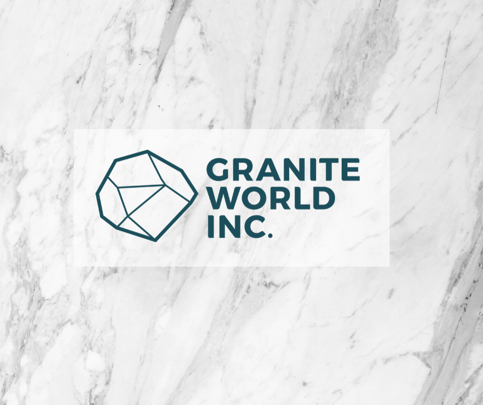 Granite World, Inc reviews | Countertop Installation at 202 Queen Anne Road - Harwich MA