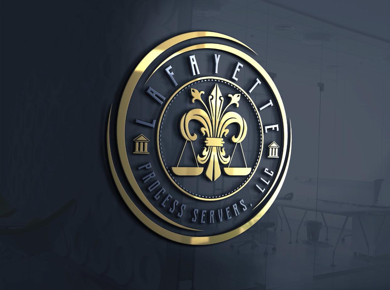 Lafayette Process Servers LLC - Baton Rouge reviews   Process Servers at 9800 Airline Hwy suite 201 - Baton Rouge LA