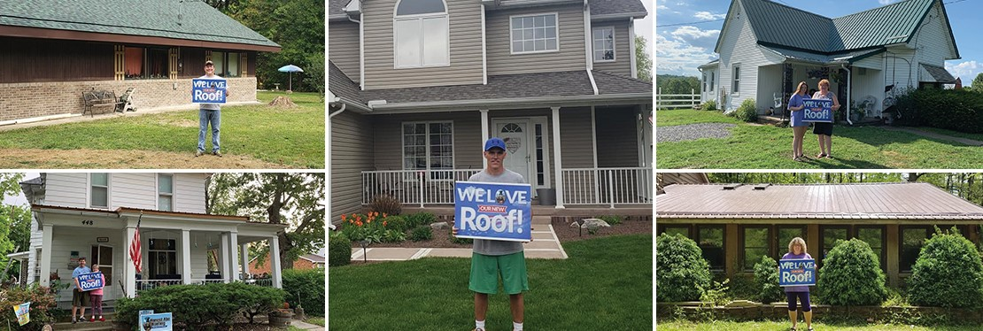 Honest Abe Roofing Fort Wayne In Reviews Roofing At Fort Wayne In In