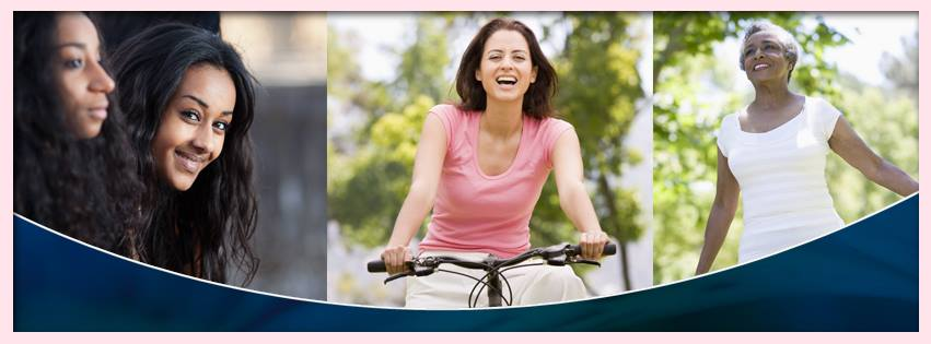 Dr. Joseph Thomas reviews | Obstetrics and Gynecology at 9727 S Western Ave - Chicago IL