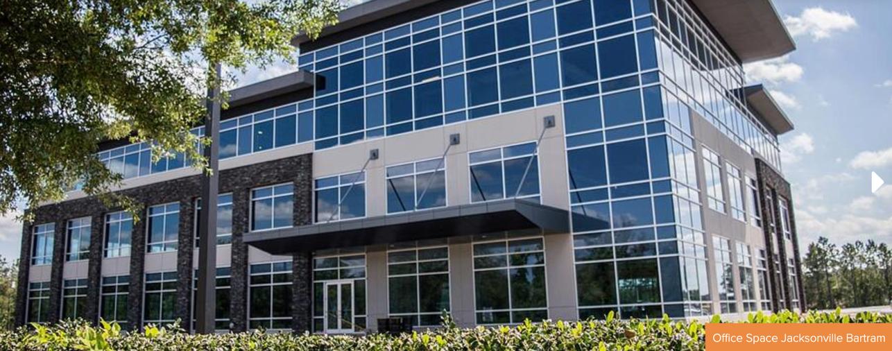 Office Evolution - Jacksonville Bartram, FL reviews | Shared Office Spaces at 12574 Flagler Center Blvd Suite 101 - Jacksonville FL