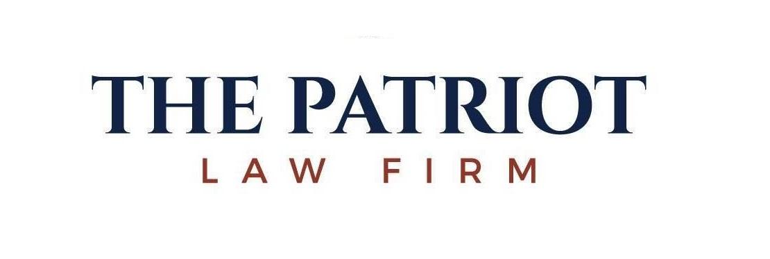 The Patriot Law Firm reviews | Personal Injury Law at 2350 W Charleston Blvd - Las Vegas NV