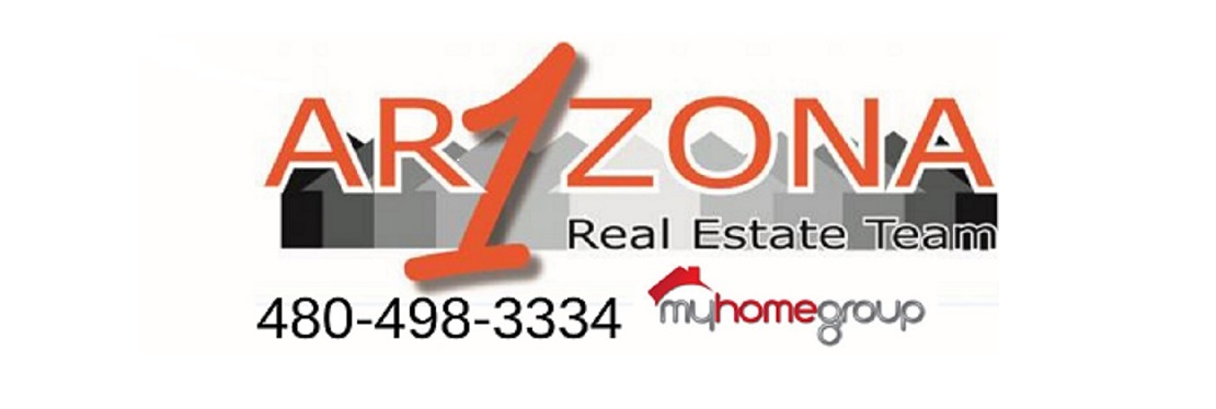 Gordon Hageman - Arizona 1 Real Estate Team @ My Home Group reviews | Real Estate Agents at 55 N Arizona Pl - Chandler AZ