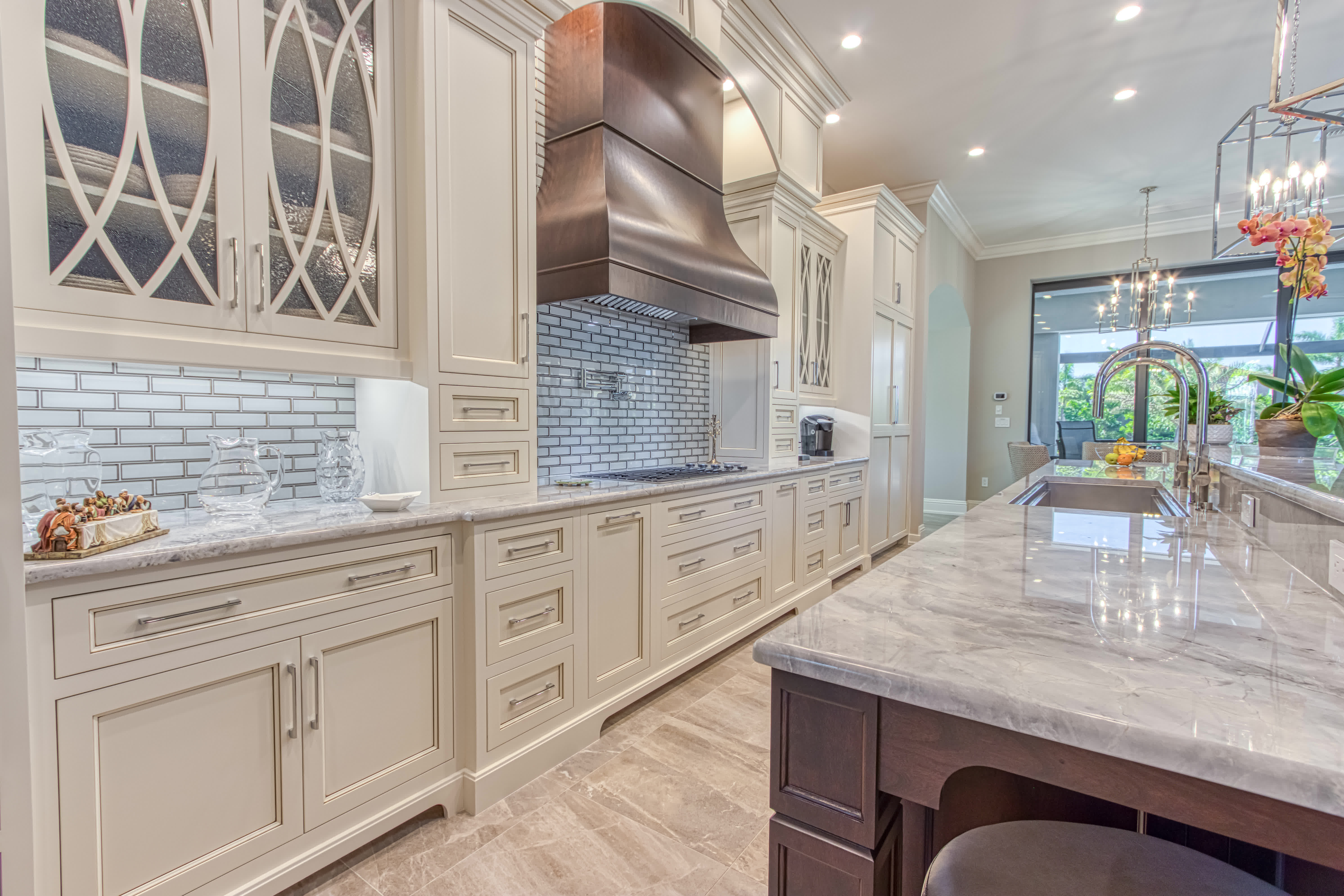 Cabinet Genies reviews   Cabinetry at 1114 Cape Coral Pkwy East - Cape Coral FL