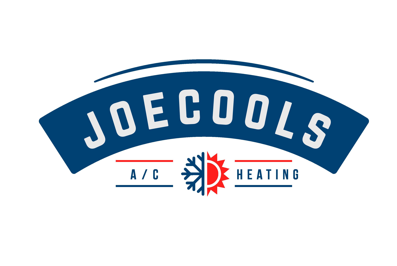 Joe Cools AC Heating reviews   Heating & Air Conditioning/HVAC at 527 East Kingsbury Street - Seguin TX