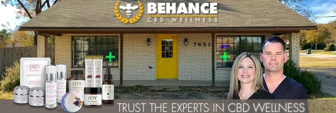 Behance Beauty & Wellness - Med Spa & CBD Boutique reviews | Medical Spas at 7651 Davis Blvd - North Richland Hills TX