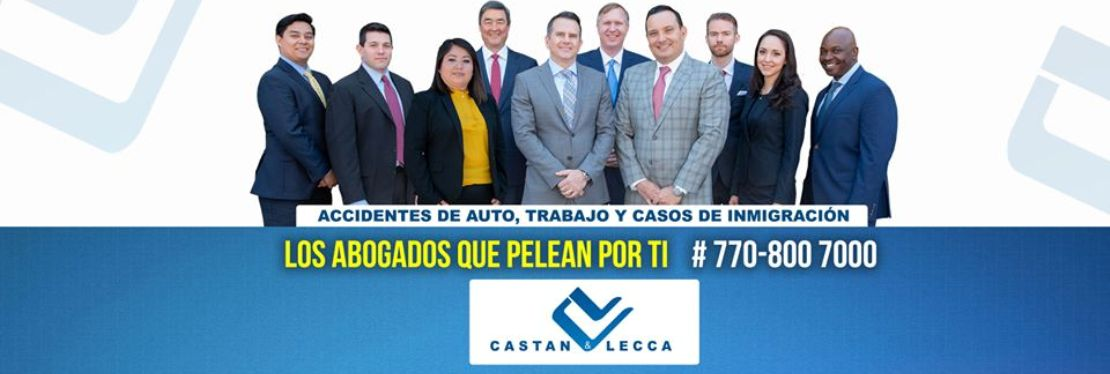Castan & Lecca PC reviews   Personal Injury Law at 51 Lenox Pointe NE - Atlanta GA