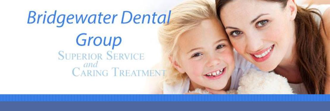 Bridgewater Dental Group reviews | Dentists at 216 Finderne Ave - Bridgewater Township NJ