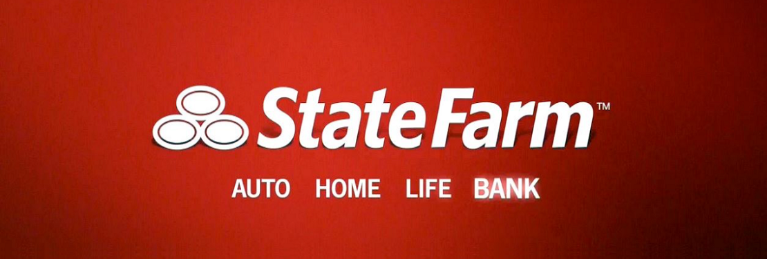 James Demmer - State Farm Insurance Agent reviews | Insurance at 13 James P Kelly Way - Middletown NY