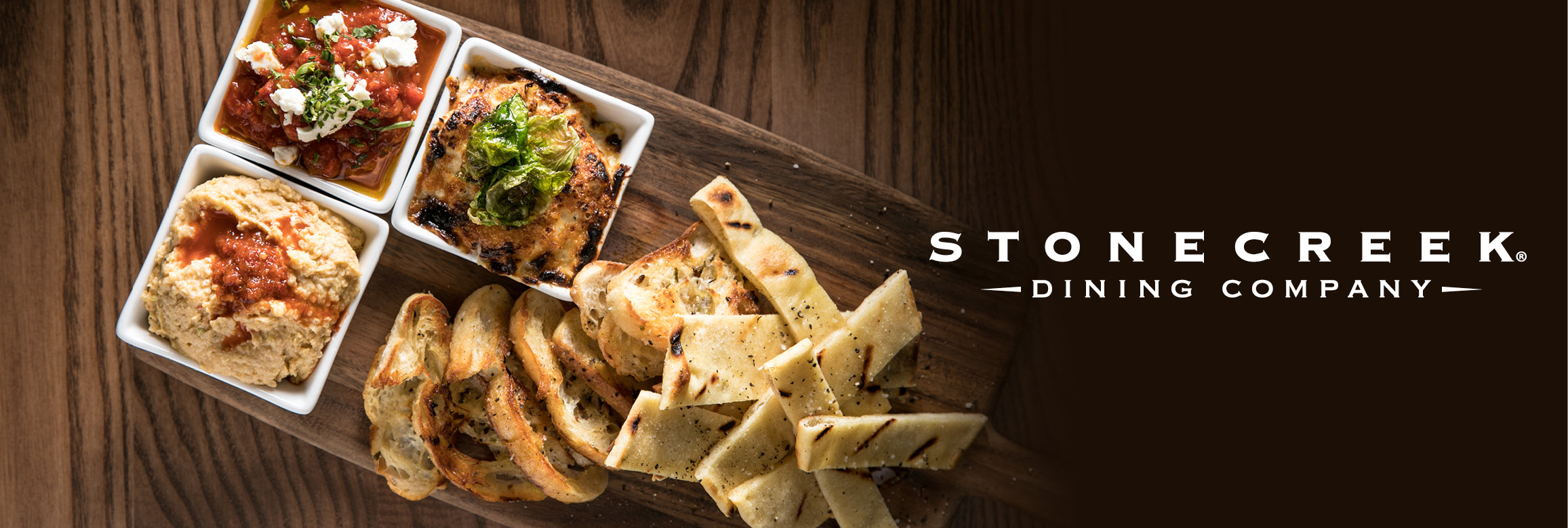 Stone Creek Dining Company - Montgomery Reviews, Ratings | Restaurants near 9856 Montgomery Rd , Montgomery OH