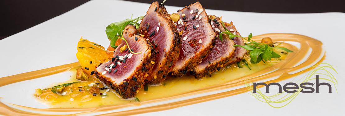 Mesh Louisville reviews | Restaurants at 3608 Brownsboro Rd - Louisville KY