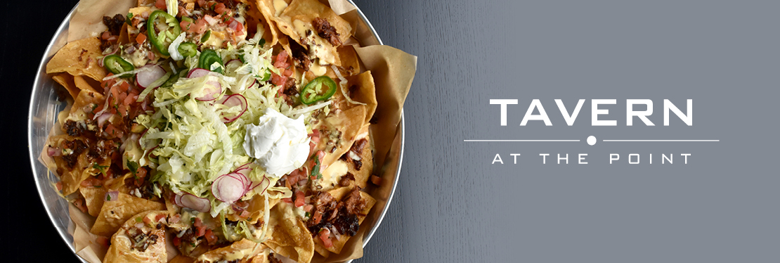 Tavern at the Point reviews | Restaurants at 401 Massachusetts Ave - Indianapolis IN