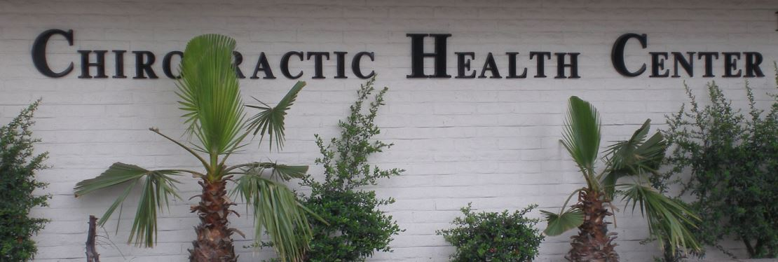 Chiropractic Health Center reviews | Chiropractors at 1012 Carver Rd - Modesto CA