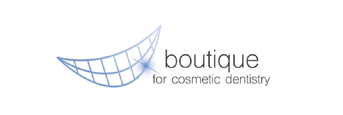 Boutique for Cosmetic Dentistry reviews   Dentists at 5975 Roswell Rd - Sandy Springs GA