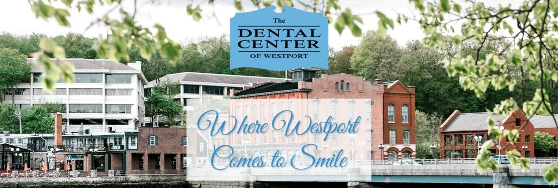 Dental Center of Westport reviews | Cosmetic Dentists at 175 Post Rd W - Westport CT