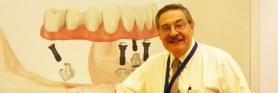 Matthew Zizmor, D.D.S., P.C reviews | Prosthodontists at 1244 Boylston St - Chestnut Hill MA