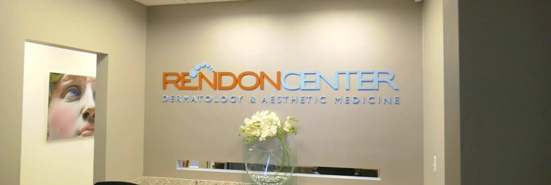 Rendon Center for Dermatology and Aesthetic Medicine Reviews, Ratings | Dermatologists near 1001 NW 13th St , Boca Raton FL