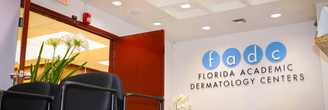 Dr. Frank Don reviews | Dermatologists at 475 Biltmore Way - Coral Gables FL