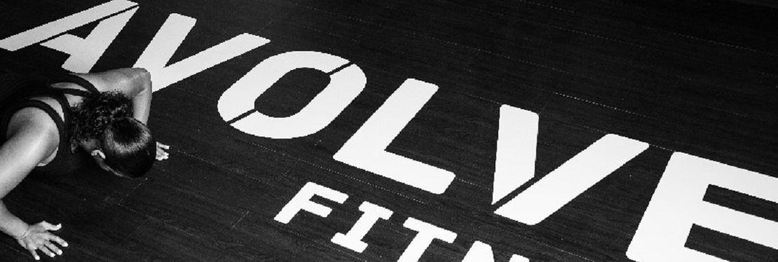 Avolve Fitness - Orland Park reviews | Gyms at 9234 W 159th St - Orland Park IL