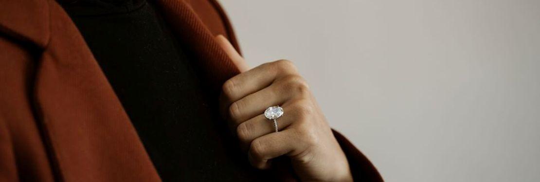 JK & Co. Jewelers reviews | Jewelry at 1730 Ocean Park Blvd - Santa Monica CA