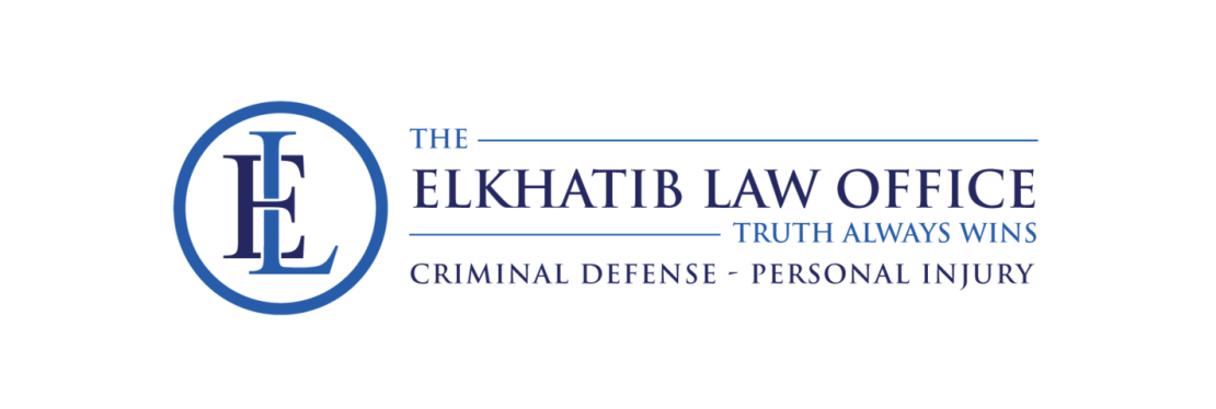 The Elkhatib Law Office reviews | Criminal Defense Law at 2012 West 25th Street - Cleveland OH