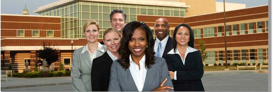 UNITED SCHOOLS ASSOCIATES reviews   Health Insurance Offices at 16701 Melford Blvd - Bowie MD