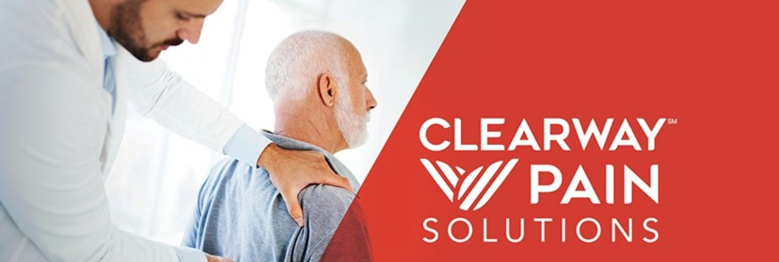 Clearway Pain Solutions - Catonsville reviews | Pain Management at 4660 Wilkens Avenue - Baltimore MD