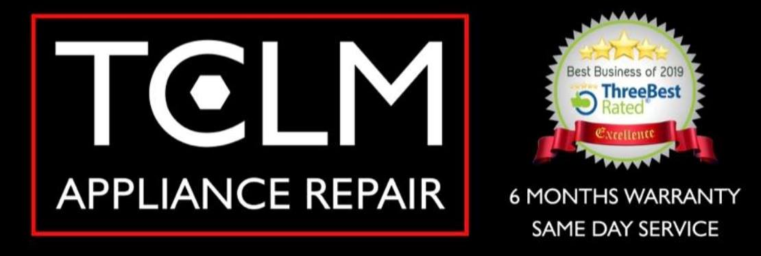 TCLM Appliance Repair inc reviews | Appliances & Repair at 20350 68th Ave - Langley BC