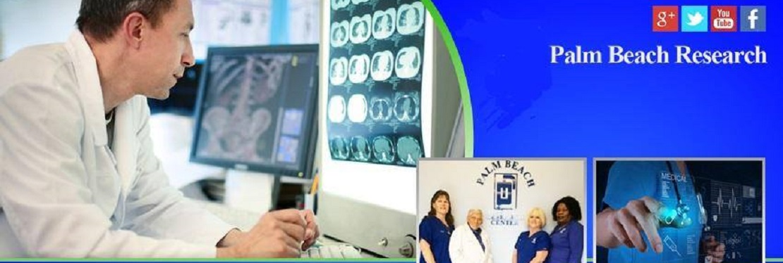 Palm Beach Research Center reviews   Laboratory Testing at 2277 Palm Beach Lakes Boulevard - West Palm Beach FL