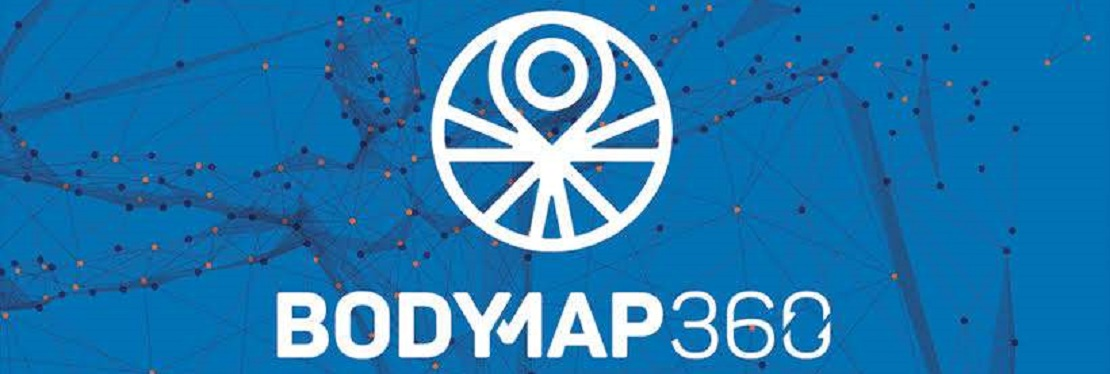 Body Map 360 reviews | Health Coach at 11230 Gold Express Dr - Gold River CA