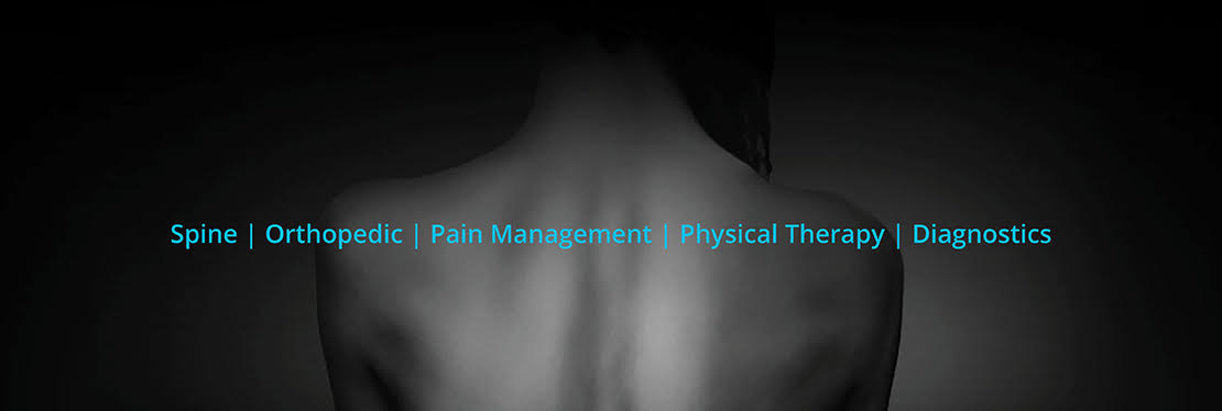 Dr. Alexandre B. de Moura reviews | Orthopedists at 761 Merrick Ave - Westbury NY