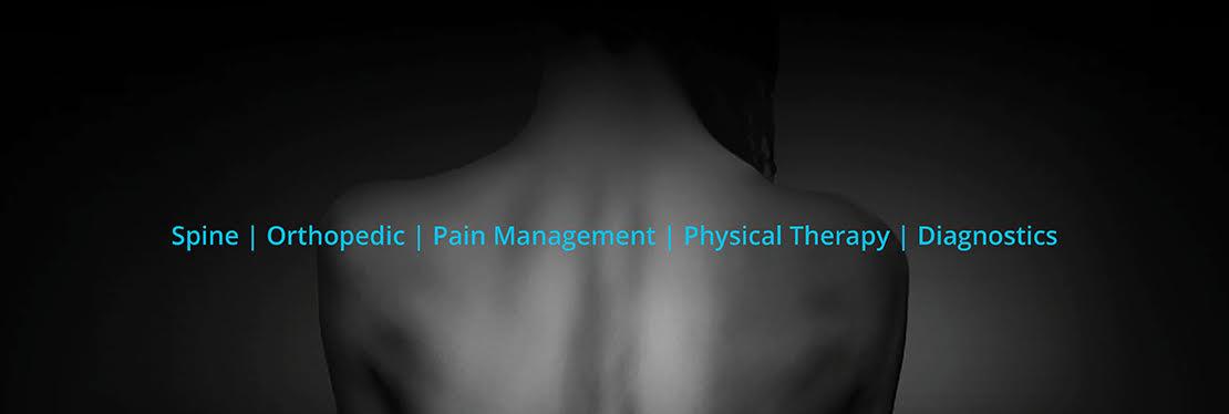 Dr. Salvatore J. Corso reviews | Orthopedists at 761 Merrick Ave - Westbury NY