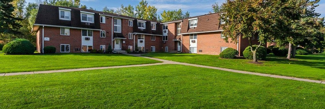 Willowbrooke Apartments and Townhomes reviews   Apartments at 396 Willowbrooke Dr - Brockport NY
