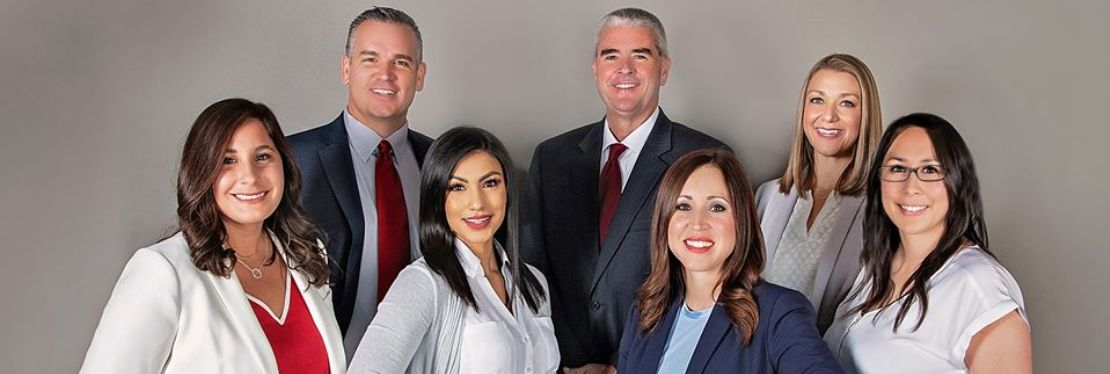 Payne, Powell & Truitt Law Group reviews   Lawyers at 2529 74th St - Lubbock TX