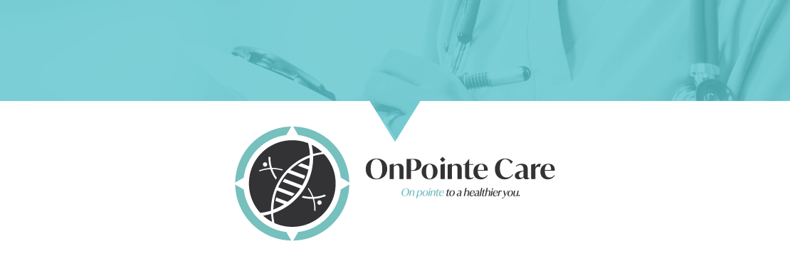 OnPointe Care Reviews, Ratings   Urgent Care near 1204 N Houston Levee Rd , Cordova TN
