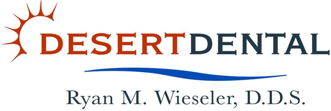 Desert Dental - Ryan M. Wieseler, DDS reviews | Dentists at 995 W Orchard Ave - Hermiston OR