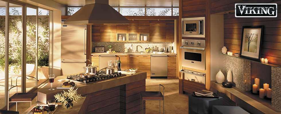 ASAP Appliance Repair reviews | Appliances & Repair at 3616 Doncaster Drive - Victoria BC