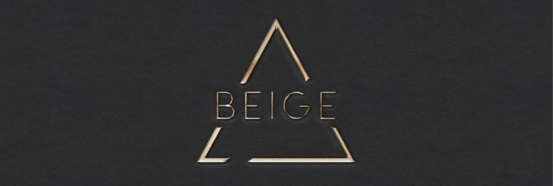 BEIGE SALON reviews | Hair Salons at 122 W 20th St - New York NY