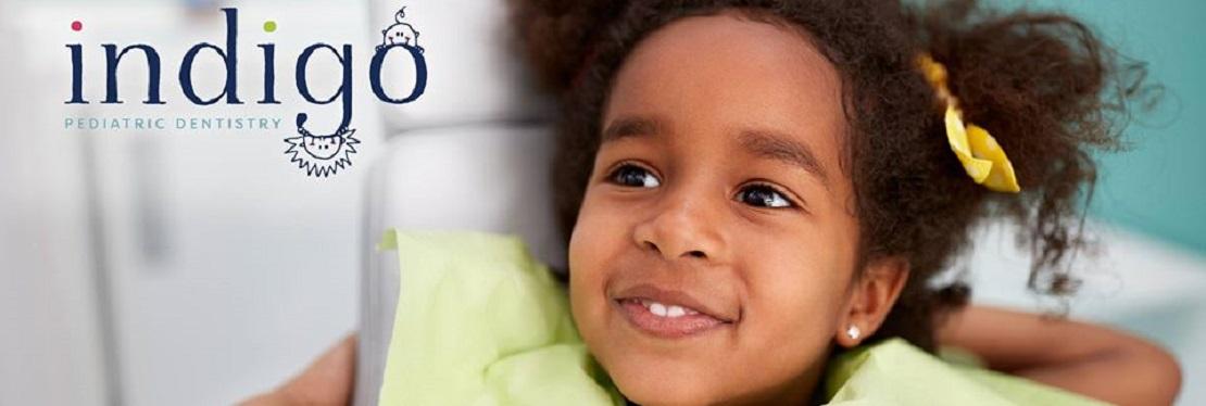 Indigo Pediatric Dentistry Reviews, Ratings   Pediatric Dentists near 1673 E Main St , Easley SC