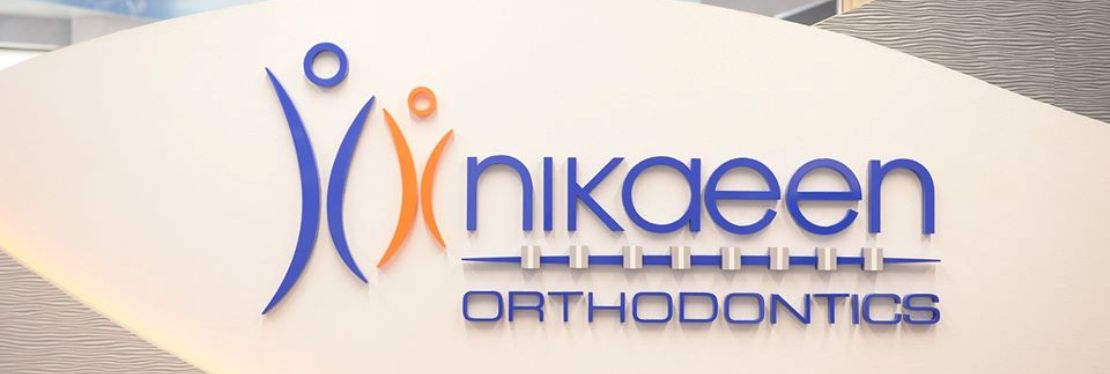 Nikaeen Orthodontics reviews | Orthodontists at 11620 Wilshire Blvd - Los Angeles CA
