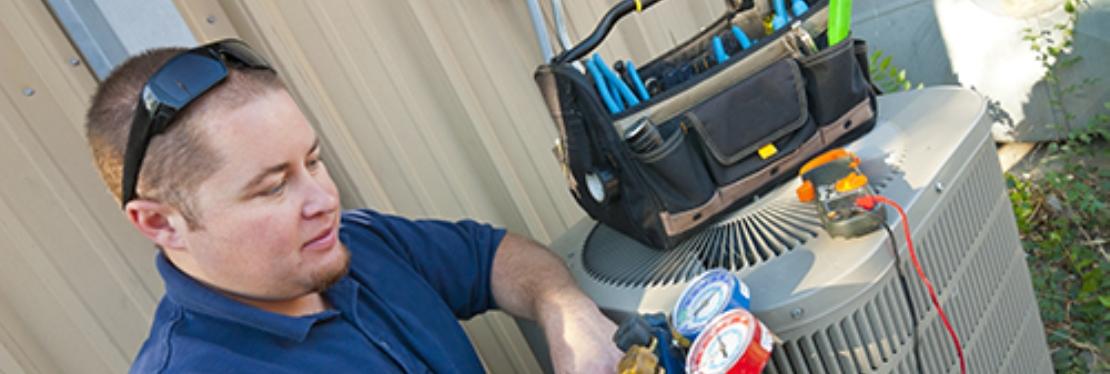 Guy Smith Heating & Air Conditioning reviews | Heating & Air Conditioning/HVAC at 221 Pennsylvania Ave - Virginia Beach VA