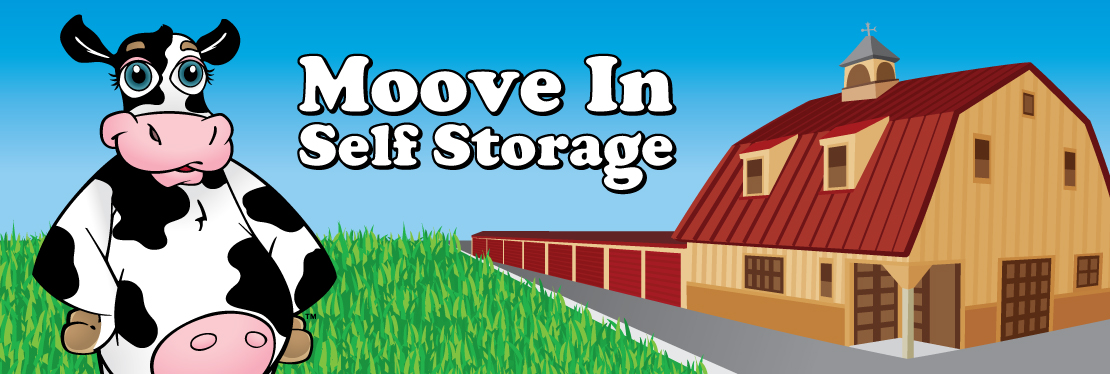 Moove In Self Storage - Belmont reviews | Self Storage at 1700 & 1722 Belmont Ave - Baltimore MD