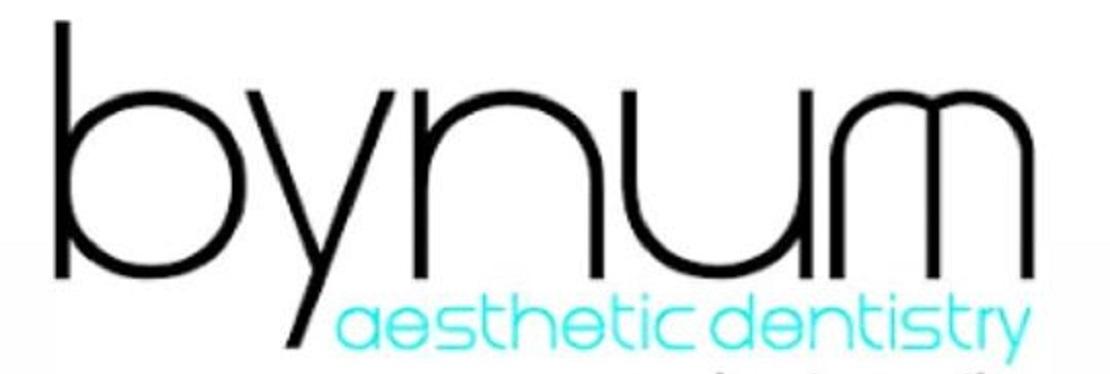 Bynum Aesthetic Dentistry: Matt J Bynum DDS reviews | Dentists at 1334 SC-14 - Simpsonville SC