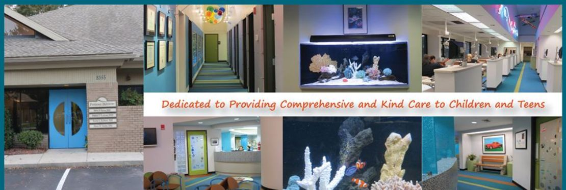 Drs. Setzer, Cochran & Soares reviews | Pediatric Dentists at 8355 Bayberry Rd - Jacksonville FL